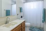 3397 Oasis Dr - Photo 31