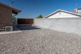3397 Oasis Dr - Photo 36
