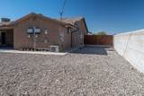 3397 Oasis Dr - Photo 37