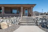 3397 Oasis Dr - Photo 4