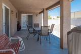 3397 Oasis Dr - Photo 40