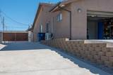 3397 Oasis Dr - Photo 42