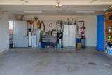 3397 Oasis Dr - Photo 45