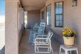 3397 Oasis Dr - Photo 46