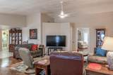 3397 Oasis Dr - Photo 6