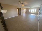 32 Eastwind Dr - Photo 19