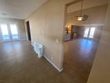 32 Eastwind Dr - Photo 20