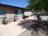 2886 Cisco Dr - Photo 19