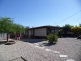 2886 Cisco Dr - Photo 20