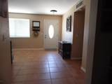 2886 Cisco Dr - Photo 21