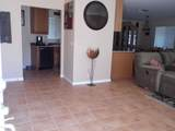 2886 Cisco Dr - Photo 24