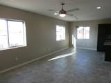 2831 Tonto Dr - Photo 4