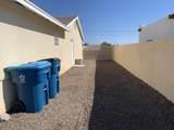 3636 Oro Grande Blvd - Photo 25