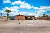 2205 Ajo Dr - Photo 1