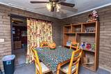 2205 Ajo Dr - Photo 10