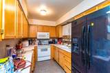 2205 Ajo Dr - Photo 11
