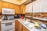 2205 Ajo Dr - Photo 12