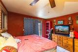 2205 Ajo Dr - Photo 14