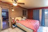 2205 Ajo Dr - Photo 15