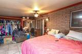 2205 Ajo Dr - Photo 16