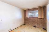 2205 Ajo Dr - Photo 17