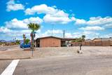 2205 Ajo Dr - Photo 2
