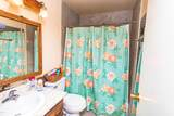 2205 Ajo Dr - Photo 22