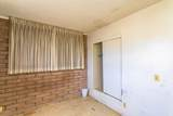 2205 Ajo Dr - Photo 24