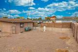 2205 Ajo Dr - Photo 26