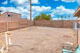 2205 Ajo Dr - Photo 28