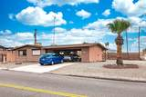 2205 Ajo Dr - Photo 3