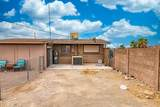 2205 Ajo Dr - Photo 30