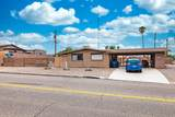 2205 Ajo Dr - Photo 4