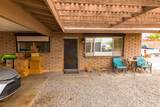 2205 Ajo Dr - Photo 6