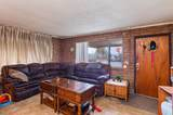 2205 Ajo Dr - Photo 7