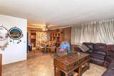 2205 Ajo Dr - Photo 8