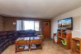 2205 Ajo Dr - Photo 9