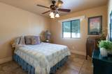 3597 Bali Dr - Photo 14