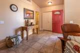 3597 Bali Dr - Photo 6