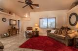 3597 Bali Dr - Photo 7