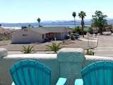 1550 Park Terrace Ave - Photo 15
