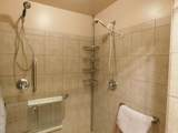 1613 12th St - Photo 21