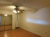 1613 12th St - Photo 22