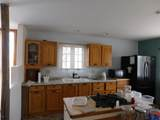 44159 Vaserhely Rd - Photo 4