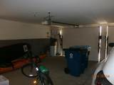 2223 Daytona Ave - Photo 31