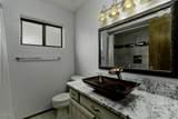 2092 Palo Verde Blvd - Photo 18