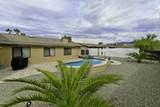 2092 Palo Verde Blvd - Photo 26