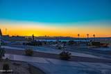 2092 Palo Verde Blvd - Photo 55