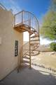 761 Donner Ct - Photo 61