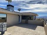 761 Donner Ct - Photo 62